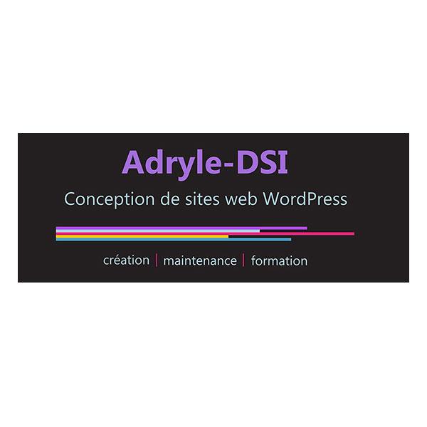 ADRYLE-DSI