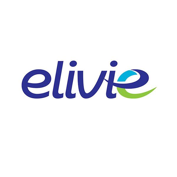 ELIVIE